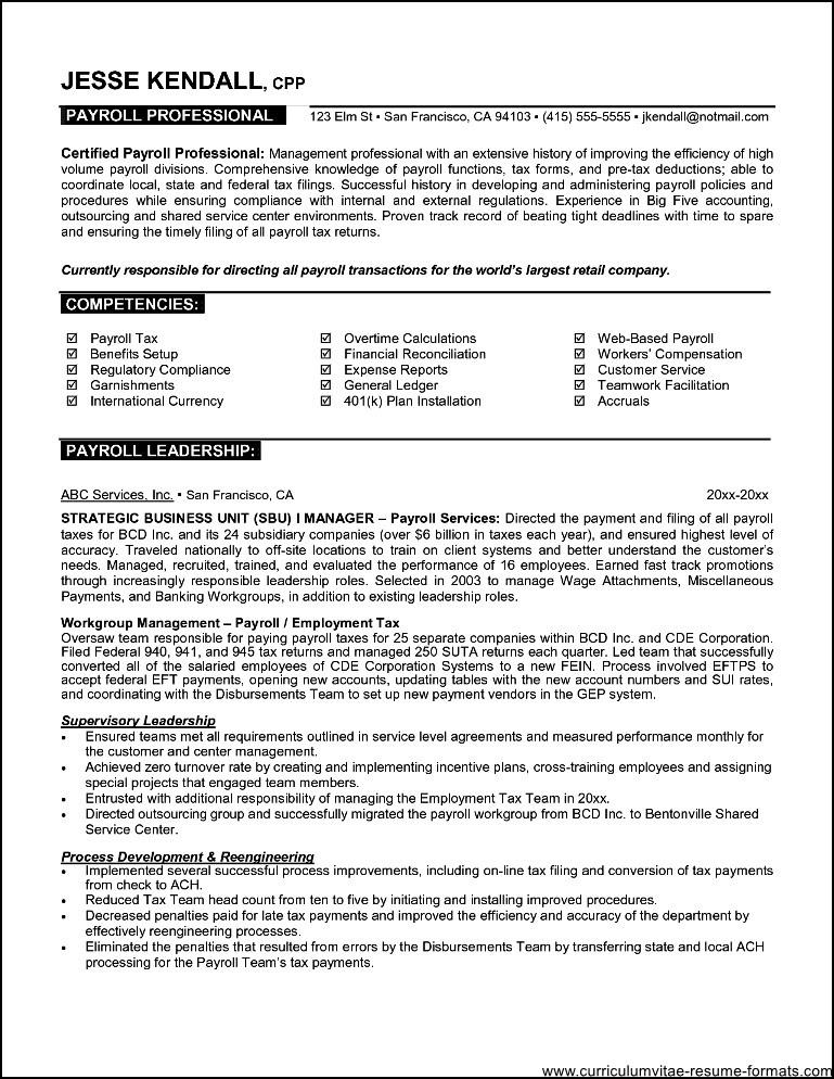 Best Professional Resume Writers  Free Samples , Examples  Format Resume \/ Curruculum Vitae