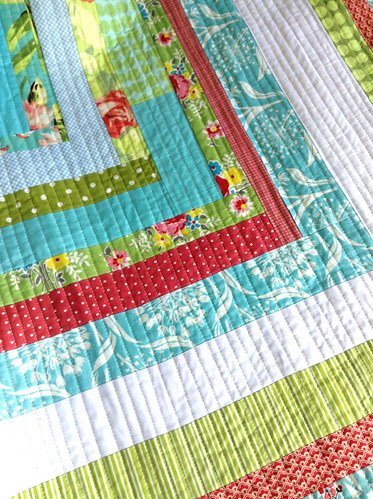 Quilting Love Love Love