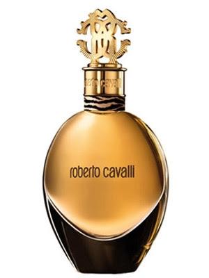 Roberto Cavalli Eau de Parfum Roberto Cavalli Feminino