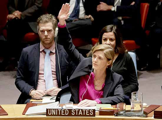 usa-vote-in-unsc