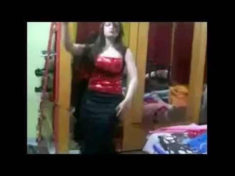 رقص خاص عربي / Слушать и скачать mp3 افلام سكس والاثاره