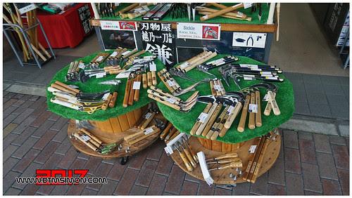 合羽橋道具街44.jpg
