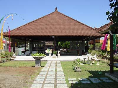 Latta Mahosadi Museum Bali Location Map,Location Map of Latta Mahosadi Museum Bali,Latta Mahosadi Museum Bali accommodation destinations attractions hotels map reviews photos pictures,Museum Latta Mahosadhi