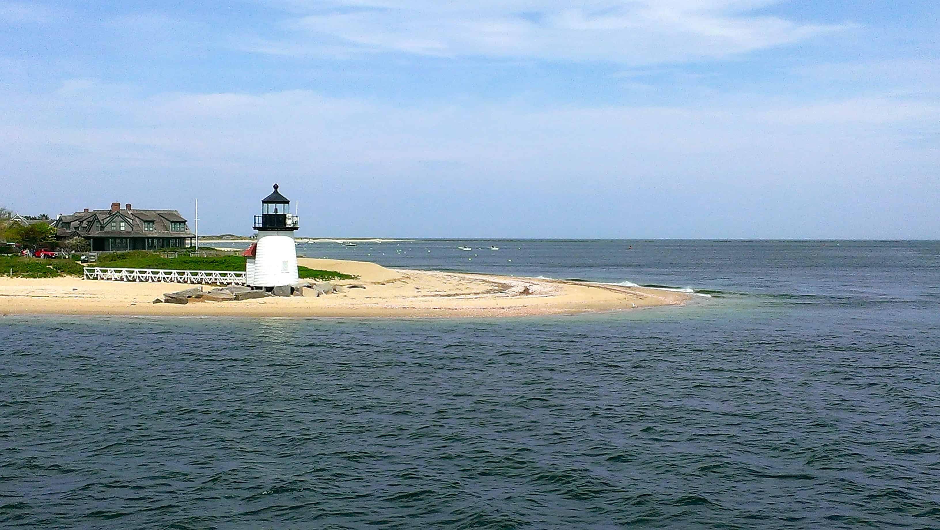 Cape Cod Vacation Ideas Nantucket  The Platinum Pebble