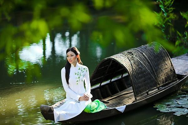 images662893_bich_khanh_1e