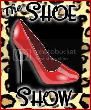 The Shoe Show