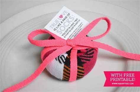 Best 25  Donation wedding favors ideas on Pinterest