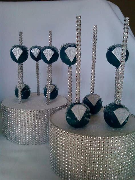 1000  ideas about Denim And Diamonds on Pinterest   Sequin