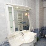 vanzare apartament dorobanti www.olimob.ro21