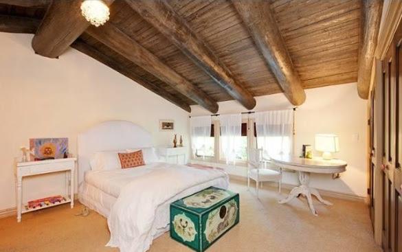 lba5d1f43 m15o Nick Lachey and Vanessa Minnillo Buy New Home In Encino (PHOTOS)