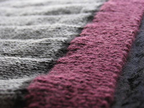 yarn0908 018