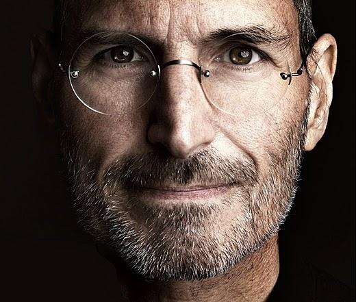 Steve Jobs Apartment: Ea O Ka Aina: A Sister's Eulogy