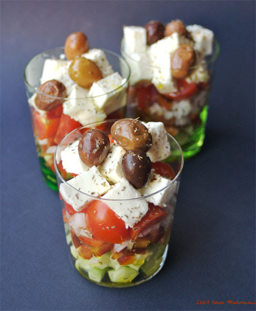 Greek salad 1.jpg