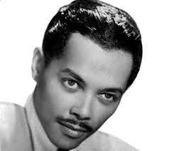 1920s African American Hairstyles Men