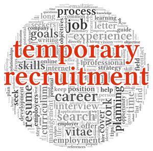 Tips for enhancing seasonal hiring success