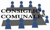 IL SEGRETARIO COMUNALE INFORMA