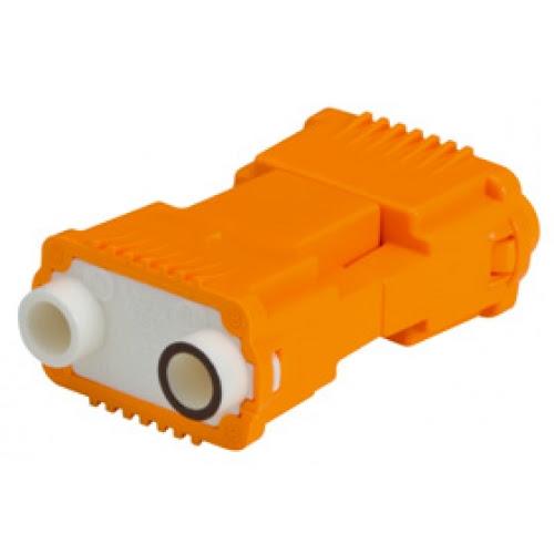 PowerPlug™ Luminaire Disconnect, 2Wire Standard Version