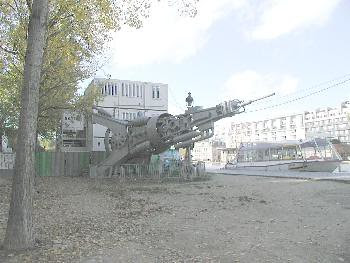 pret a lancer