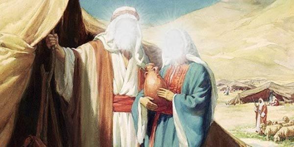 76+ Gambar Rasul Allah Paling Bagus