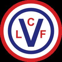 Escudo Selección Concepcionera de Fútbol