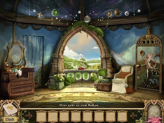 Wimmelbildspiele Online Kostenlos Ohne Download