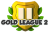 Gold League 2 Emblem.png
