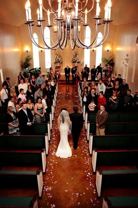 Northeast Wedding Chapel   GALLERY   Sissy's Wedding