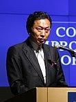 Yukio Hatoyama cropped Yukio Hatoyama 20090904 1.jpg