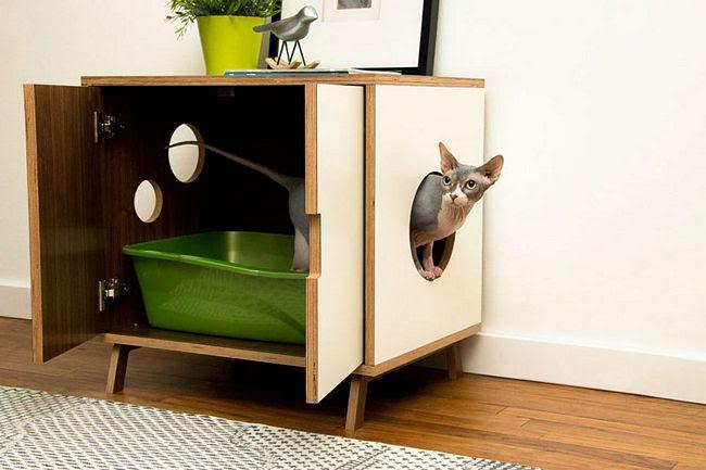 móveis-para-gatos-19-2