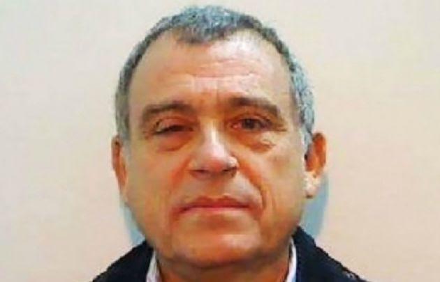 Caso Nisman | Tras once horas, Stiuso seguía declarando en tribunales