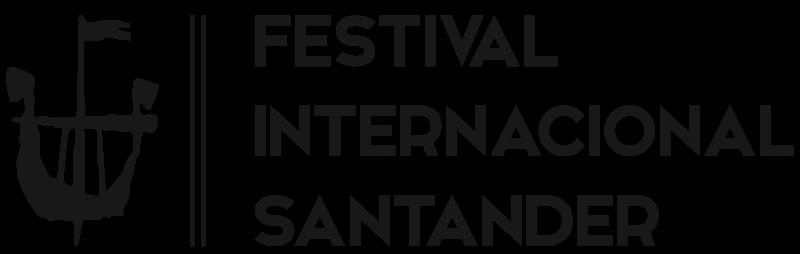 Resultado de imagen de Festival Internacional de Santander