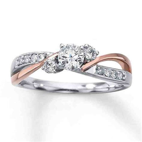 Kay Jewelers Platinum Engagement Rings   Wedding and