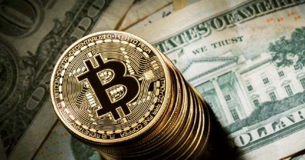 bitcoin miner kali linux