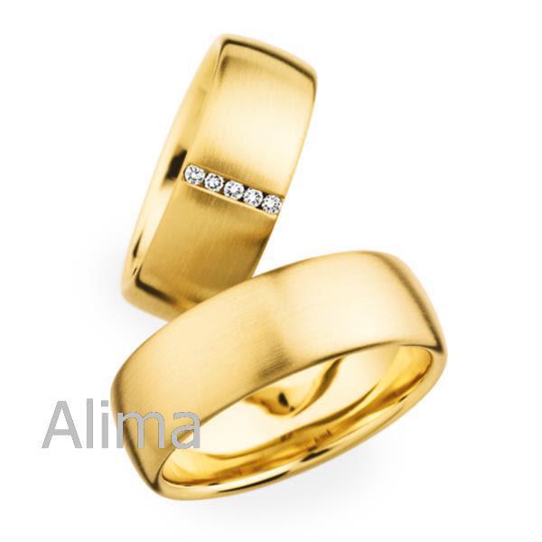 Wedding ring in ksa