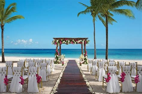 Ever After Blog » A Wedding Blog » Best All Inclusive