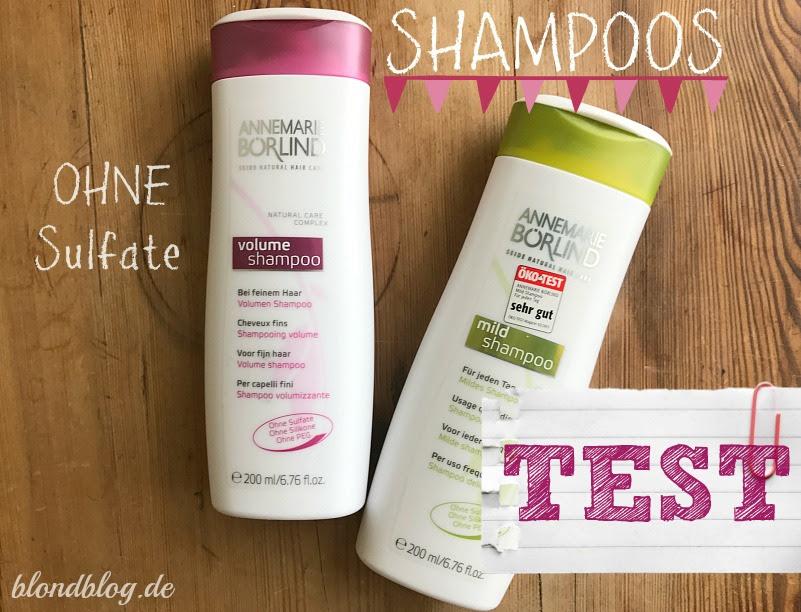 Shampoo Trockene Haare Archive Naturkosmetik Anti Aging Gesichtsöle