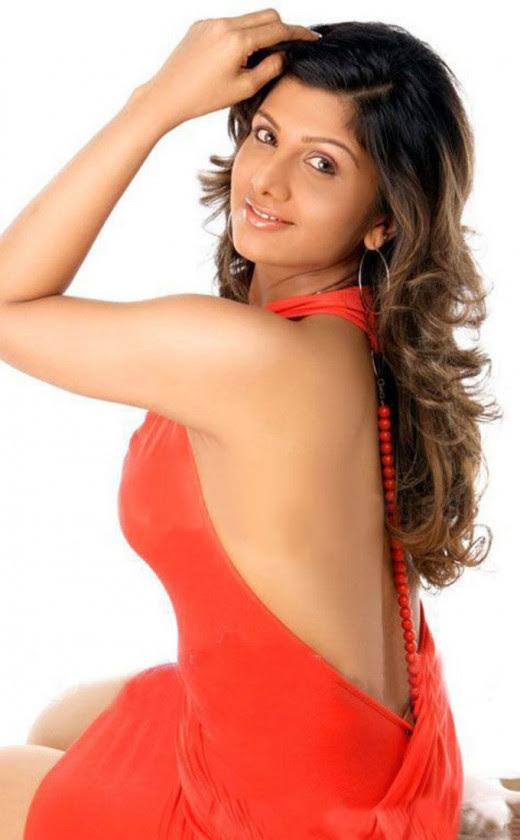 Rambha Bikini, Hot Photos, Pics, Hd Wallpapers, Sexy Images-3707