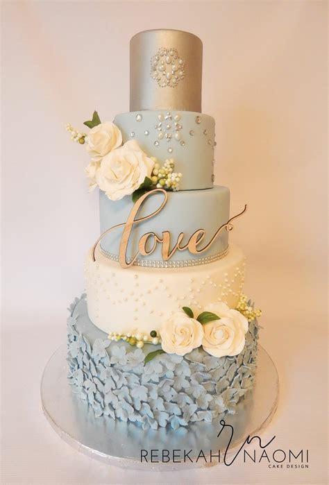 Pin by Kaycee Coronado Trencio on Amazing cakes   Wedding