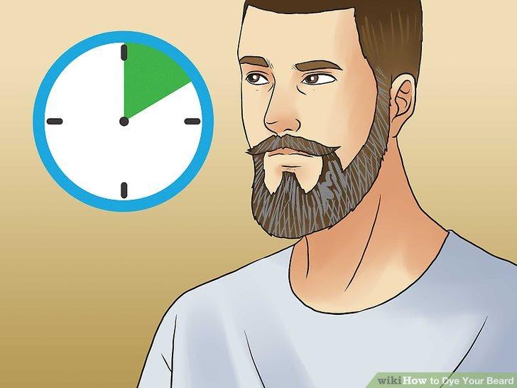 Dye Your Beard Step 8.jpg