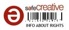 Safe Creative #1210162519787