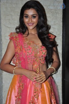 Pooja Jhaveri Photos - 12 of 42