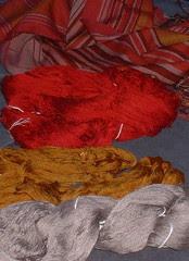 tibet shawl4