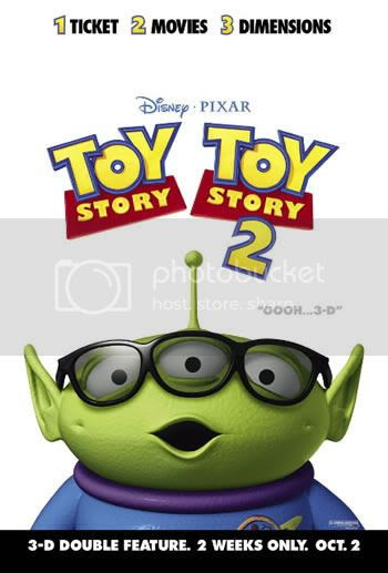 Toy Story 2 Toy Story 2 - Em Busca de Woody