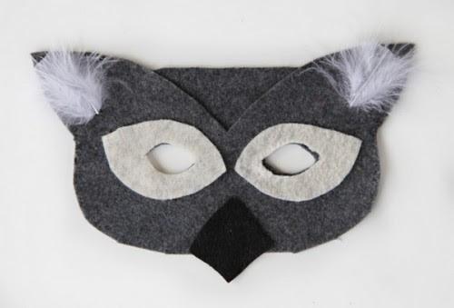 come realizzare maschere di halloween,maschere halloween,halloween,maschere fai da te halloween,