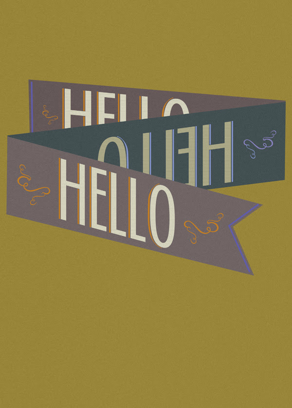 Hellox3