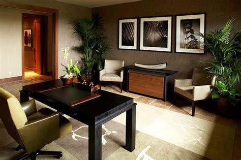 lot  tropical home office hawaii  gm