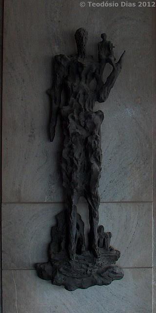santantónio