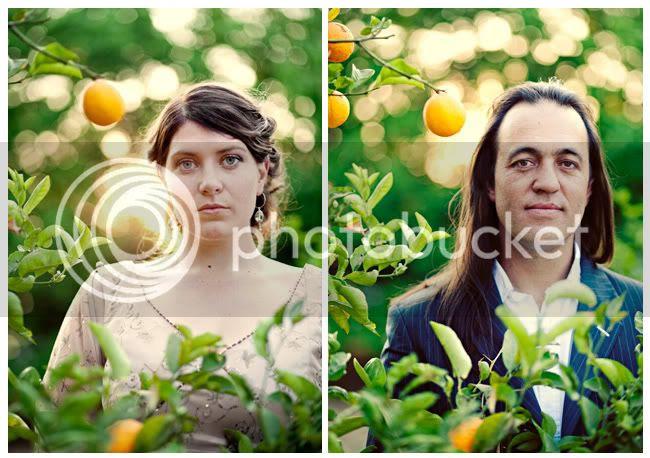 http://i892.photobucket.com/albums/ac125/lovemademedoit/spring-wedding_02.jpg?t=1286877671