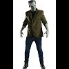 Frankensteins Monster Costume