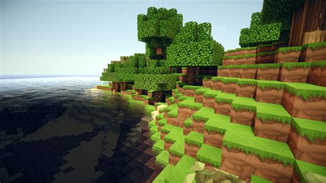 minecraft hd wallpaper background image  id